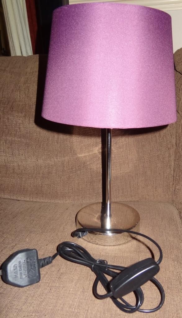 Hannahs lamp April 2014 (5)