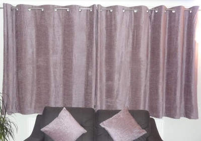 Kellys curtains (1)