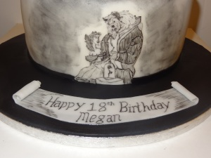 megans-18th-birthday-cake-beauty-and-the-beast-1