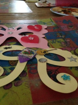 crafting with edie and alex (3)
