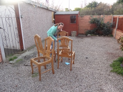 recovering kellys chairs (6)