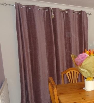Kellys curtains2