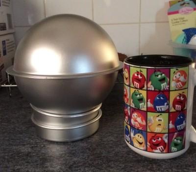Ball cake tin (2)