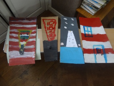 craft-group-project-making-a-lighthouse-2