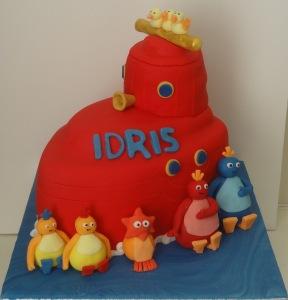 twirlywoos-cake-for-idris