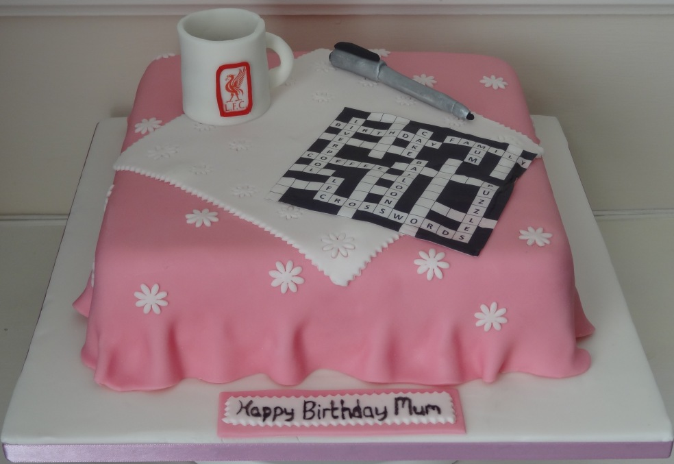 liverpool-fc-and-crossword-puzzle-birthday-cake