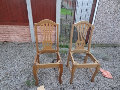 recovering kellys chairs (7)