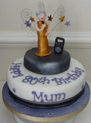 karaoke-singing-birthday-cake-1