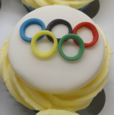 olympic-cupcakes-3